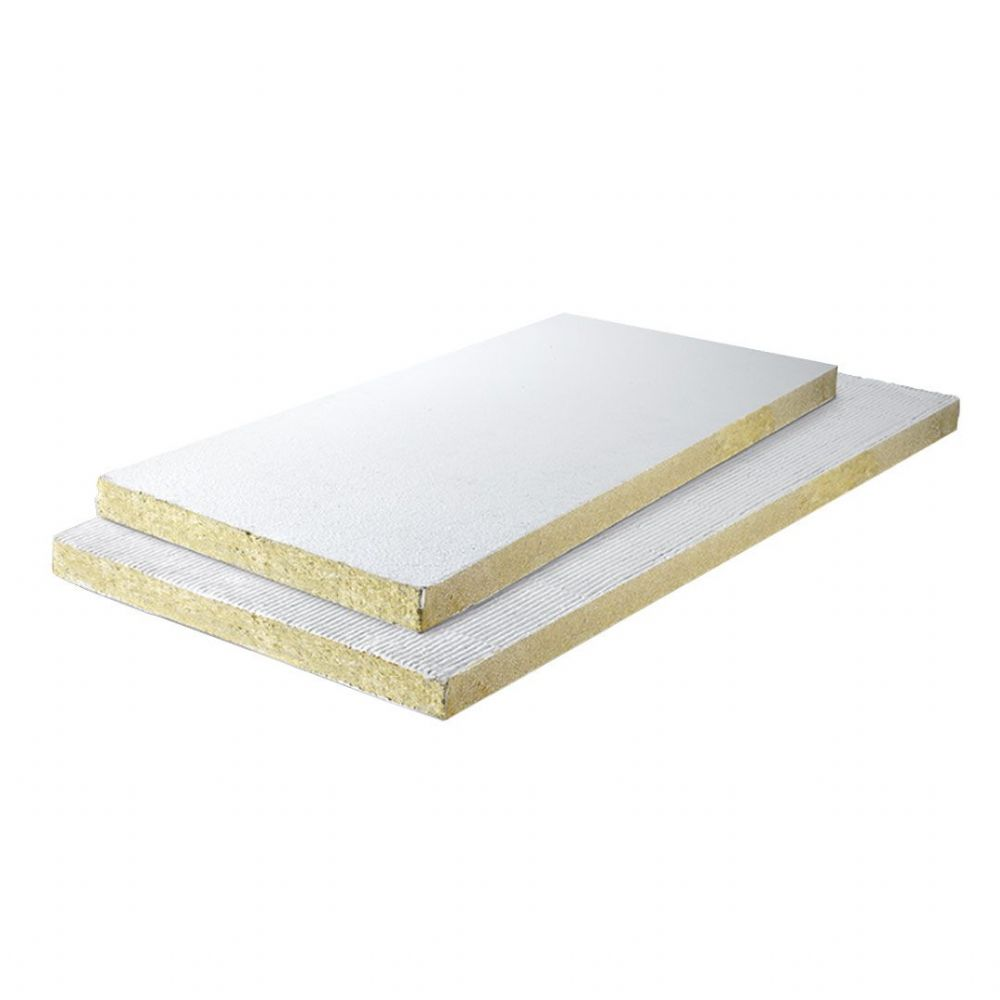 PFP FR Board - 60x600x1200mm (Single)
